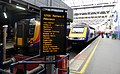 43066 Waterloo to Penzance 1V74 (page 1 of 2) (16852452380).jpg