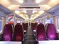 442410 Standard Class Interior.jpg