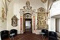 442 Jahre war die Kapfenburg im Besitz des Deutschen Ordens. 09.jpg