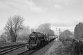44767 Quorn Great Central Railway.jpg