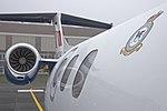 45 (R) Squadron, Embraer Phenom 100 MOD 45164830.jpg
