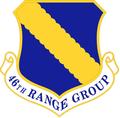 46 Range Gp emblem.png