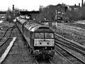 47804 Castleton East Junction (1).jpg