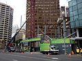 480 Queen Street, Brisbane 05.2014 01.JPG