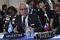 48 Asamblea General de la OEA en Washington (11).jpg