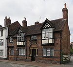 48 Mill Street, Bridgnorth 02.JPG