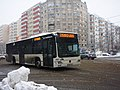 4970(2014.01.27)-335- Mercedes-Benz O530 OM926 Citaro (33229860431).jpg
