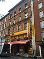 49 Faulkner Street, Manchester.jpg