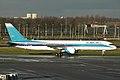 4X-EBS EL AL Israel Airlines (2151013785).jpg
