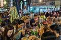 4Y1A0777 Bangkok, street restaurant (32455708243).jpg