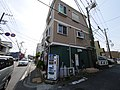 4 Chome Koshigoe, Kamakura-shi, Kanagawa-ken 248-0033, Japan - panoramio (2).jpg
