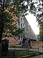 5-й микрорайон. Июль 2014 - panoramio (2).jpg