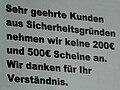 500€ Scheine 500€-Scheine Berlin.jpg