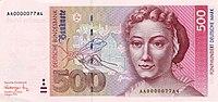500 Mark (voorzijde) .jpg