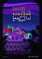 50 citas culturales en 8 distritos celebran la diversidad en el festival Noches de Ramadán 01.jpg