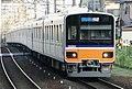 51094 TJ Liner 1 Kawagoe 20080624.JPG