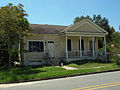 518 Orange Ave. Pascagoula Sept 2012.jpg