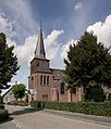 520024 Sint-Marculphuskerk.jpg