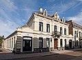 521109 Stationsstraat 19 Tilburg.jpg