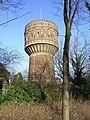 525246 watertoren delft.jpg