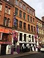 52 and 54 Faulkner Street, Manchester.jpg