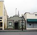 530 Main Ferndale CA.jpg