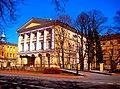 5381. St. Petersburg. Smolny (3).jpg