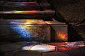 5465 Światła i kolory katedry foto Barbara Maliszewska.jpg