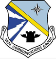 552 Communications Gp emblem.png