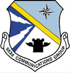 552 Communications Gp emblem.png