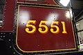 5551's LMS Crimson cabside.jpg