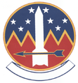 571st Strategic Missile Squadron.PNG