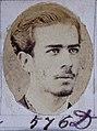576D Dr. João Ribeiro da Silva (Banqueiro) - 01, Acervo do Museu Paulista da USP.jpg
