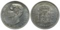 5 pesetas Alfonso XII - 1875.png