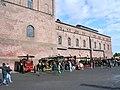 5tes Dampffest Bochum 1.jpg
