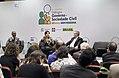 6º Diálogos Governo-Sociedade Civil Brasil Sem Miséria (15997922145).jpg