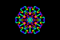 6-fold rotational and reflectional symmetry 130127 143222.png