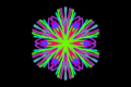 6-fold rotational and reflectional symmetry 130127 143352.png