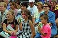 6.8.16 Sedlice Lace Festival 155 (28779271046).jpg