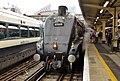 60009 London Victoria to Weymouth 1Z67 Dorset Coast Express (36585450672).jpg