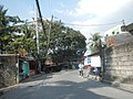 601Barangays of Caloocan City 22.jpg