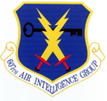 607 Air Intelligence Gp emblem.png