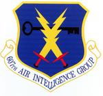 607 Air Intelligence Gp emblem.png