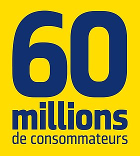 Image illustrative de l'article 60 millions de consommateurs