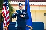60th Communications Squadron Change of Command 160620-F-LI975-021.jpg