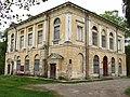61-105-0011 Мисливський палац. Рай.jpg
