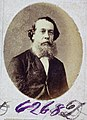 6268D - 01, Acervo do Museu Paulista da USP.jpg