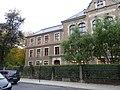 63. Grundschule Dresden (1256).jpg