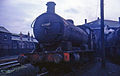 63407 at West Hartlepool shed.jpg