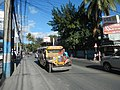 6525San Mateo Rizal Landmarks Province 42.jpg